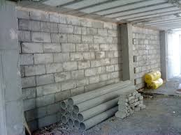 مشخصات فنی بلوک هلبکساتصال دیوار با ستون index